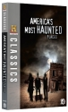 HISTORY Classics: Americas Most Haunted...