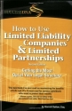 How to Use Limited Liability Companies ...