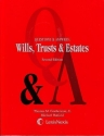 Questions & Answers: Wills, Trusts & Es...
