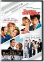 4 Film Favorites: Weddings