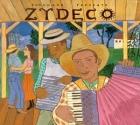 Zydeco