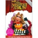 Best of the Muppet Show: Vol. 5