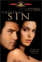 Original Sin (R-Rated Edition)