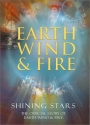 Shining Stars - The Official Story of E...