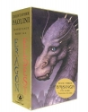Eragon and Eldest 2 copy mass market boxed set (Inheritance)