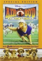 Air Bud: Golden Receiver Special Editio...