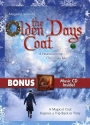 Olden Days Coat with Bonus CD
