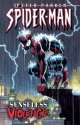 Peter Parker Spider-Man Volume 5: Sense...