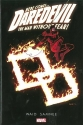 Daredevil by Mark Waid - Volume 5