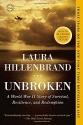 Unbroken: A World War II Story of Survi...
