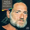 Willie Sings Kristofferson