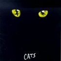 Cats Act One & Act Two