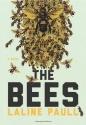 The Bees: A Novel