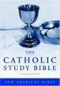 The Catholic Study Bible, 2nd Edition