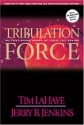 Tribulation Force: The Continuing Drama of Those Left Behind (Left Behind, Book 2)