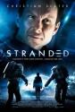 Stranded [Blu-ray]
