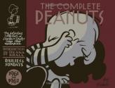 The Complete Peanuts 1961-1962 (Vol. 6)  (The Complete Peanuts)