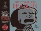 The Complete Peanuts 1959-1960 (Vol. 5)  (The Complete Peanuts)