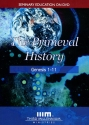 The Primeval History: Genesis 1-11 - Third Millennium Ministries