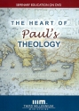 The Heart of Paul's Theology - Third Millennium Ministries