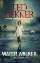 Water Walker (Outlaw Chronicles) (Outlaw Chronicles (Worthy))