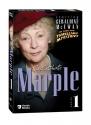 Agatha Christie's Marple: Series 1