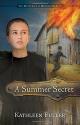 A Summer Secret (The Mysteries of Middlefield Series)