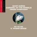 Saint-Saens: Carnival of Animals (Essential Classics)