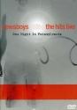 Newsboys - Shine, The Hits Live