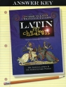 Latin for Children, Primer B Key