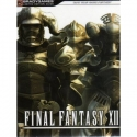Final Fantasy XII: Limited Edition Guid...