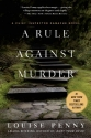 A Rule Against Murder: A Chief Inspecto...