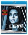 The Eye [Blu-ray + Digital Copy] [Blu-ray]