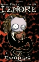 Lenore, Vol. 1: Noogies (Issues 1-4) (v...