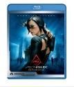 Æon Flux [Blu-ray]