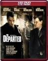 The Departed [HD DVD]