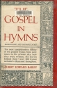 The Gospel in Hymns