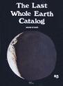 The Last Whole Earth Catalog: Access To...