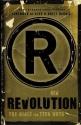 NIV Revolution: The Bible for Teen Guys...