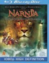 The Chronicles of Narnia: The Lion, the...