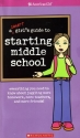 A Smart Girl's Guide to Starting Middle...