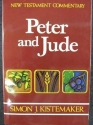New Testament Commentary: Exposition of the Epistles of Peter and the Epistle of Jude