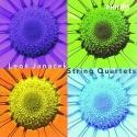 Janacek:String Quartets
