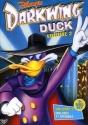 Darkwing Duck, Volume 2
