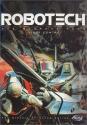 Robotech - First Contact