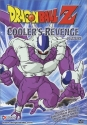 Dragon Ball Z - Cooler's Revenge - Feature