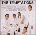 Icon: Temptations