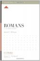 Romans: A 12-Week Study (Knowing the Bi...