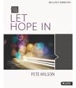 Let Hope in: Member Book (Bible Studies...