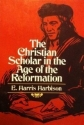 The Christian Scholar in The Age of The...
